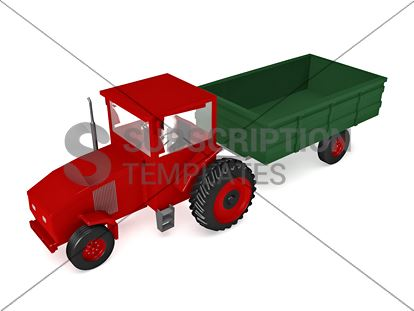Agriculture Tractor.jpg