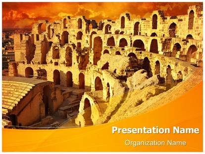 Ancient powerpoint template bellacoola ancient civilizations powerpoint template background powerpoints templates toneelgroepblik Image collections