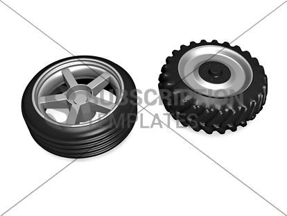 Automotive Tire.jpg
