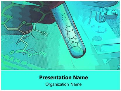 Biology Lab Free Powerpoint Template. Professional Letter Of Reference Template. Objective On A Resume. Points To Cover In A Cover Letter Template. Scientific Poster Ppt Template. Excel Vehicle Maintenance Log. Best Resume Template Word. Thank You Emails After Interview Template. Sample Of Resignation Letter Sample Company