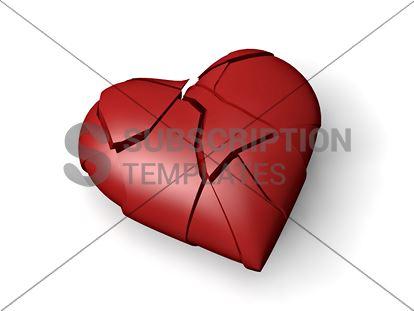 Broken Heart Love.jpg
