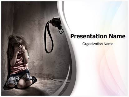 child-abuse-ppt-background-low-big-1-897-1 Open Office Newsletter Template on fun company, classroom weekly, free printable monthly, free office, microsoft word,