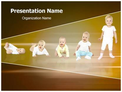 Child development powerpoint template background 1g toneelgroepblik Choice Image