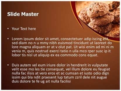 chocolate-cookies-ppt-template-design-low-big-2-929-1 Editable Map For Powerpoint on editable state maps, presentation maps for powerpoint, country maps for powerpoint, editable powerpoint maps europe 1852, edit maps for powerpoint, world maps for powerpoint, editable swot template,