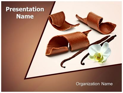 Photo collection powerpoint templates nature chocolate free ppt backgrounds page 10 backgrounds for powerpoint templates antioxidant activity of chocolates toneelgroepblik Choice Image