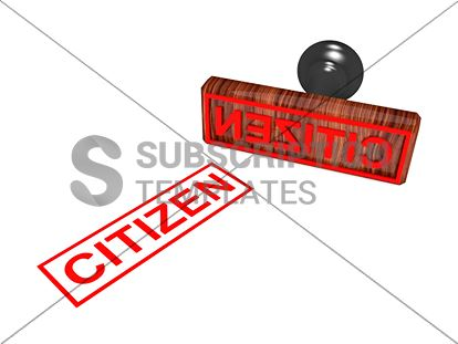 Citizen Stamp.jpg