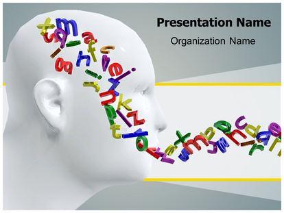 communication and presentation skills pdf
