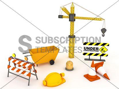 Construction Equipment.jpg