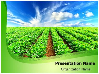 powerpoint presentation templates agriculture images