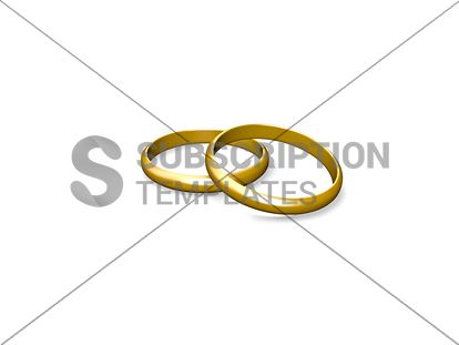 Couple Wedding Rings.jpg