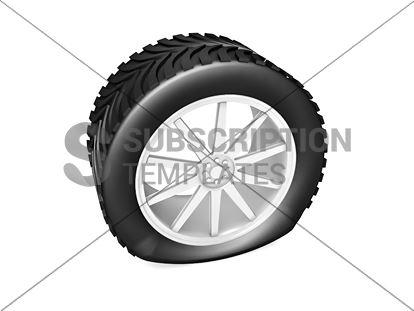 Deflated Tyre.jpg