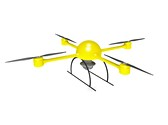 Drone Camera Clipart Image Military Clip Art Images