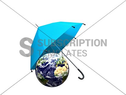 Earth Umbrella.jpg