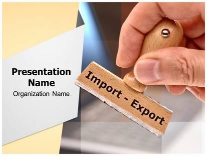 Export import powerpoint template background 1g toneelgroepblik Gallery