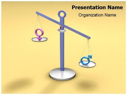 100+ [ free 3d animated powerpoint templates ] | the 25 best, Powerpoint templates