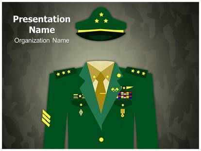 general-military-uniform-ppt-template-design-low-big-1-1921-1 Financial Newsletter Word Template on how make, committees june, sign up, free real estate,