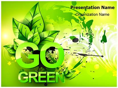 go-green-environment-conservation-ppt-design-low-big-1-1924-1 Open Office Newsletter Template on fun company, classroom weekly, free printable monthly, free office, microsoft word,