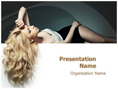 ms office 2010 powerpoint templates