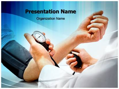 hypertension-ppt-powerpoint-template-low-big-1-2185-1 Open Office Newsletter Templates on classroom weekly, free office, microsoft word, fun company, free printable monthly,