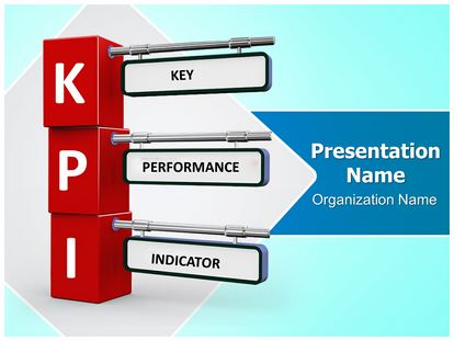 Kpi Presentation Template. free 16 balanced scorecard examples and ...