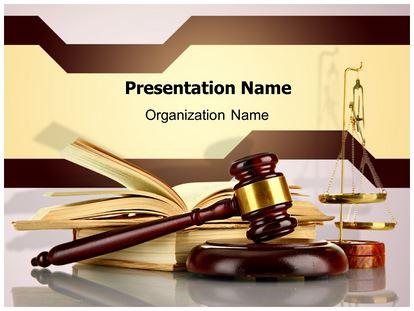 Legal education powerpoint template background 1g toneelgroepblik Gallery