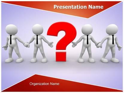 Missing leader powerpoint template background 1g toneelgroepblik Images
