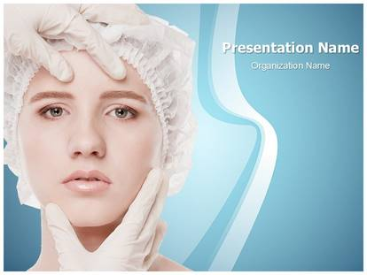 Surgery ppt downloadable designs plastic surgery speciality powerpoint design low big 1 3167 1g toneelgroepblik Choice Image