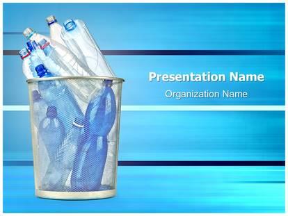 powerpoint plastic bag presentation template – bellacoola.co, Powerpoint Plastic Bag Presentation Template, Presentation templates