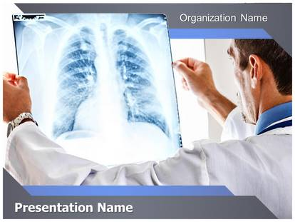 Pulmonary embolism powerpoint template background 1g toneelgroepblik Image collections
