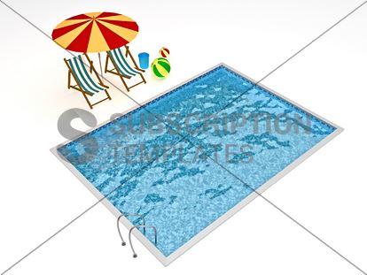 Resort Swimming Pool.jpg