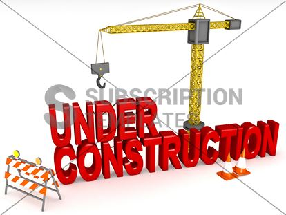 Under Construction Site.jpg