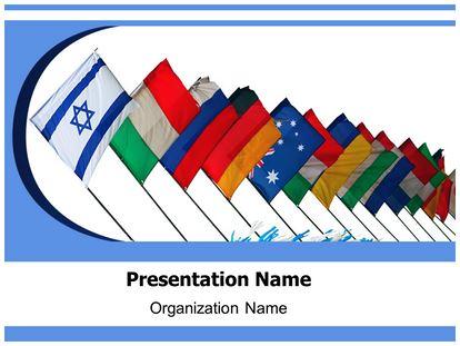 United nations organisation powerpoint template background united nations organisation powerpoint template 04140 standard 43 1g toneelgroepblik Images
